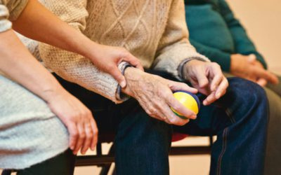 Build back better with more palliative care, not assisted suicide