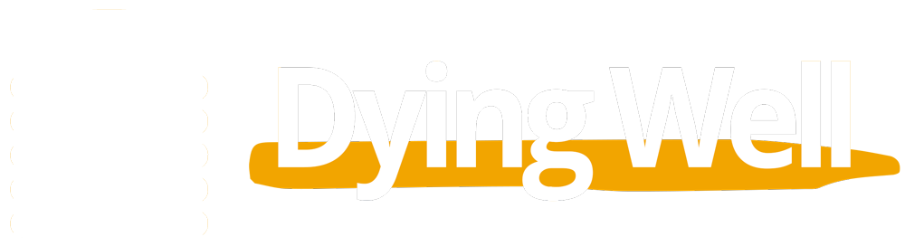 Dying Well APPG