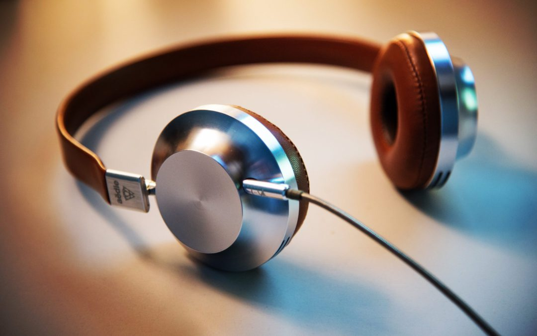 Podcast: Assisted Dying and The Law