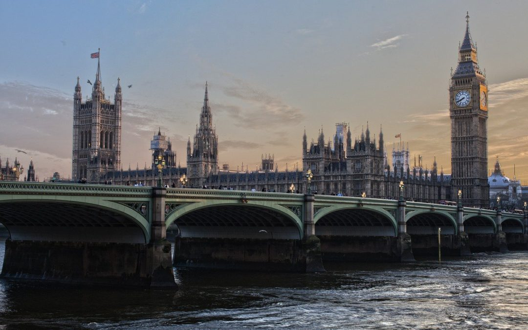 WATCH: APPG for Dying Well Meeting 7th September
