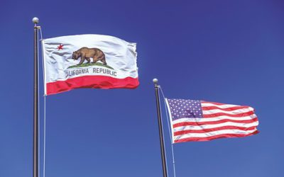 California Must Reject Efforts to Expand Assisted Suicide   Opinion